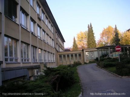 bolnica-petra-drzaja-1.jpg