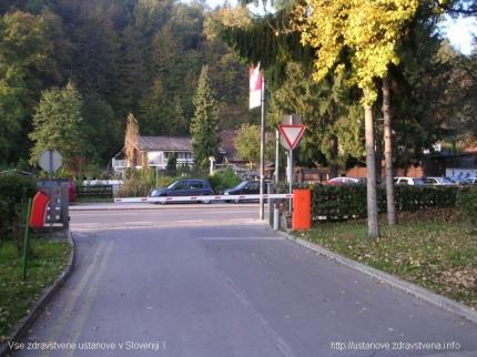 bolnica-petra-drzaja-10.jpg