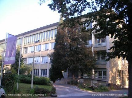 bolnica-petra-drzaja-2.jpg
