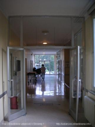 bolnica-petra-drzaja-4.jpg