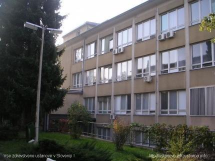 bolnica-petra-drzaja-8.jpg