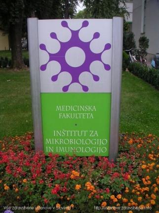 mikrobioloski-institut-2.jpg