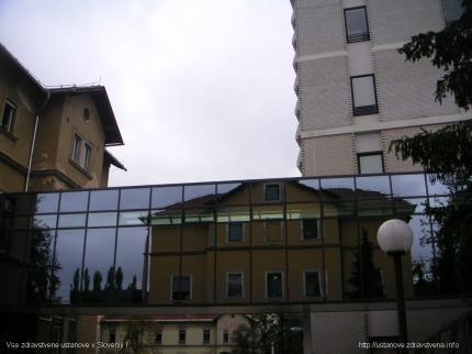 onkoloski-institut-10.jpg