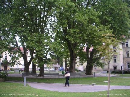 onkoloski-institut-11.jpg