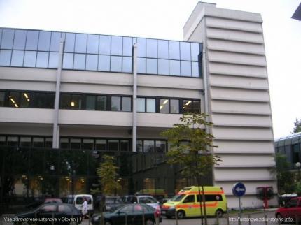 onkoloski-institut-12.jpg