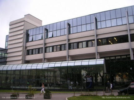 onkoloski-institut-13.jpg