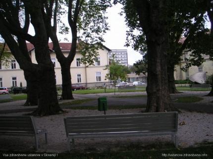 onkoloski-institut-14.jpg