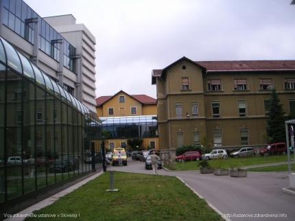 onkoloski-institut-15.jpg