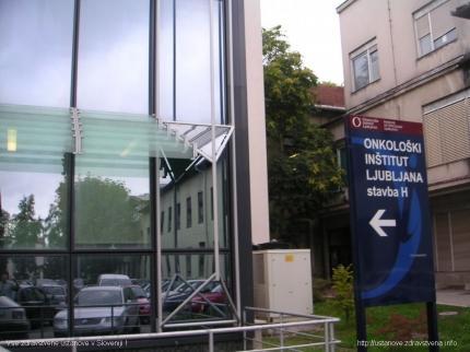 onkoloski-institut-2.jpg
