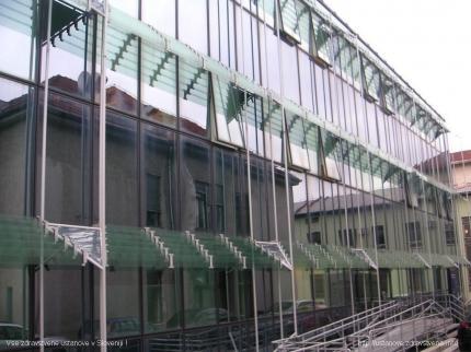 onkoloski-institut-3.jpg