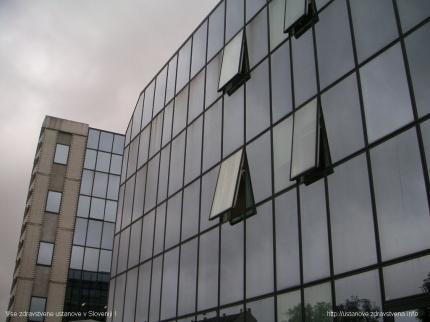 onkoloski-institut-4.jpg