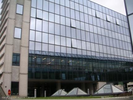 onkoloski-institut-5.jpg
