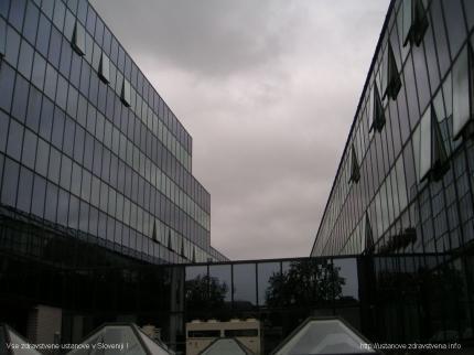 onkoloski-institut-6.jpg