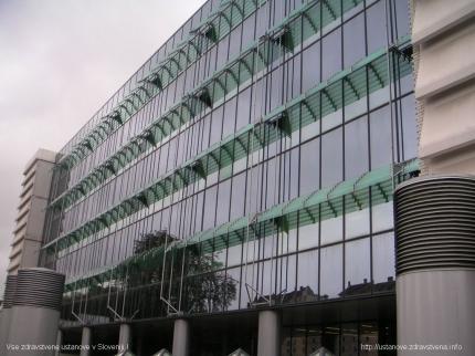 onkoloski-institut-7.jpg