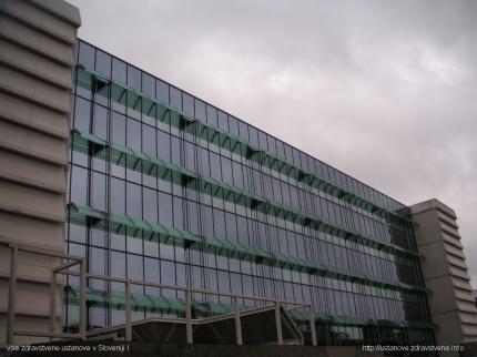 onkoloski-institut-8.jpg