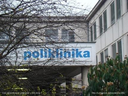 poliklinika-ljubljana-5.JPG