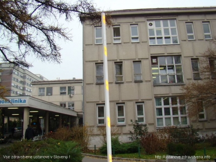 poliklinika-ljubljana-6.JPG