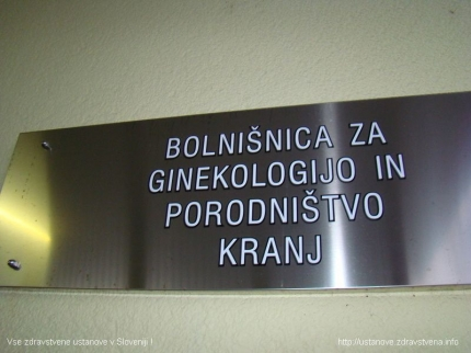 porodnisnica-kranj-bgp-kranj.JPG