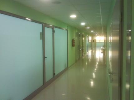 visoka-sola-za-zdravstvo-izola-6.jpg