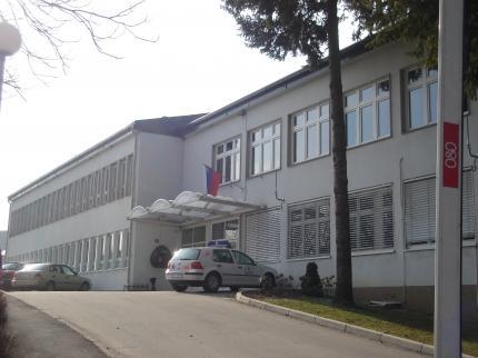 zdravstveni-dom-gornja-radgona-1.JPG