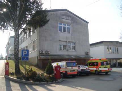 zdravstveni-dom-gornja-radgona.JPG