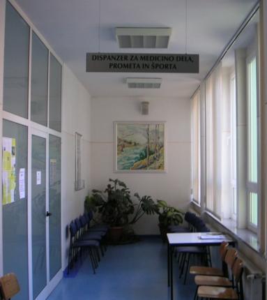 zdravstveni-dom-jesenice-3.JPG