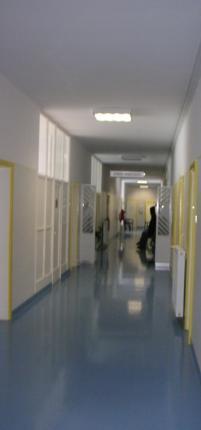zdravstveni-dom-jesenice-4.JPG