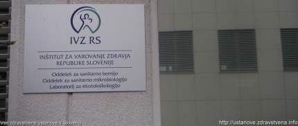 ivz-rs-2.JPG