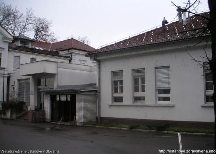 ivz-rs.JPG
