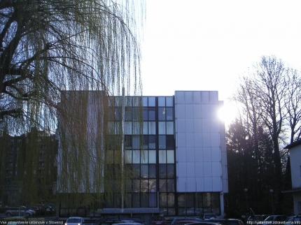 zavod-za-zdravstveno-varstvo-kranj-2.JPG