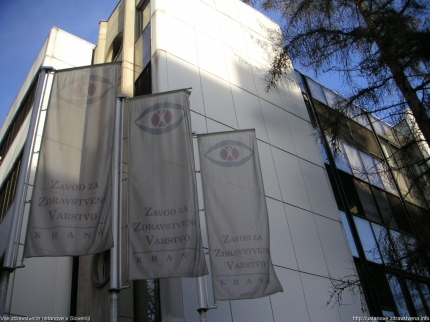 zavod-za-zdravstveno-varstvo-kranj-3.JPG