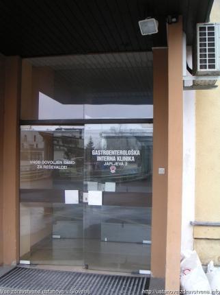 gastroenteroloska-klinika.JPG