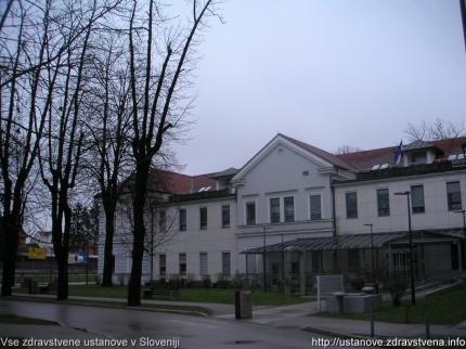 ocesna-klinika-ljubljana-10.JPG