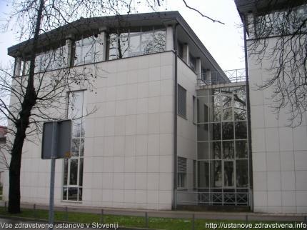 ocesna-klinika-ljubljana-11.JPG