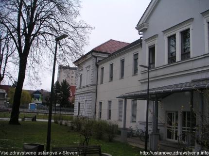 ocesna-klinika-ljubljana-2.JPG