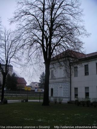 ocesna-klinika-ljubljana-3.JPG