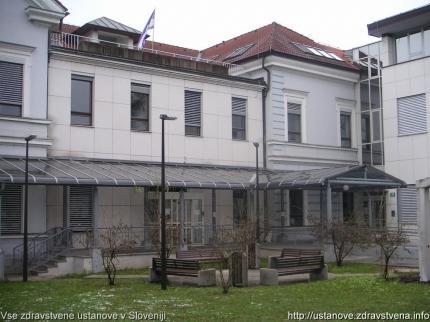 ocesna-klinika-ljubljana-4.JPG