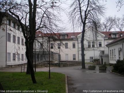 ocesna-klinika-ljubljana-6.JPG