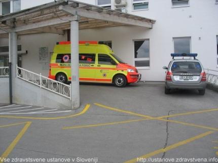 zdravstveni-dom-skofja-loka-6.jpg