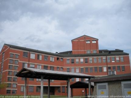 institut-za-rehabilitacijo-1.JPG