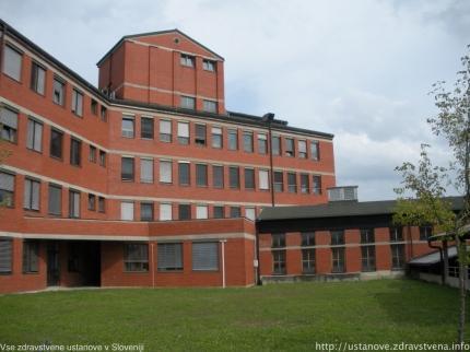 institut-za-rehabilitacijo-2.JPG