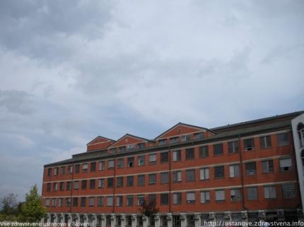 institut-za-rehabilitacijo-3.JPG