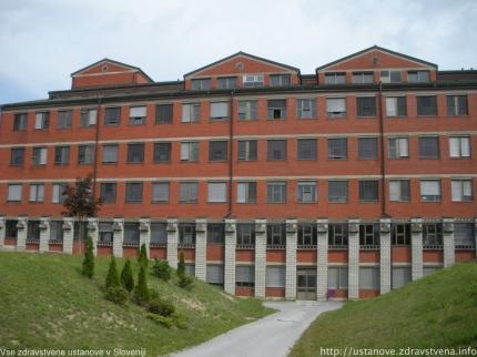 institut-za-rehabilitacijo-4.JPG