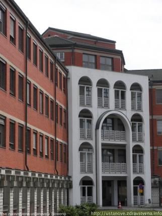 institut-za-rehabilitacijo-6.JPG