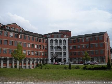 institut-za-rehabilitacijo.JPG