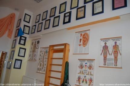 fizioterapija-mediko-2.jpg
