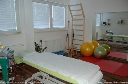 fizioterapija-mediko.jpg