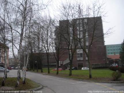 medicinska-fakulteta-v-ljubljani-1.JPG