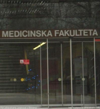 medicinska-fakulteta-v-ljubljani-6.JPG