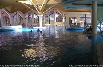 terme-olimia-toplice-olimje-atomske-toplice-terme-olimia-5.jpg